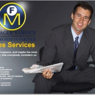 sales_specialists