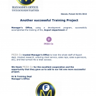 598 Training_Project