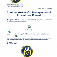 601 Management_Project