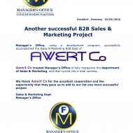 603 B2B Sales_Marketing_Project