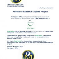 609_EXPORT_PROJECT