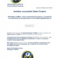611_SALES_PROJECT