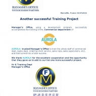 612_Training_Project