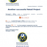 613_Retail_Project