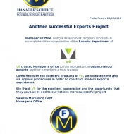 614_EXPORT_PROJECT