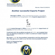 615_EXPORT_PROJECT