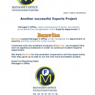 616_EXPORT_PROJECT