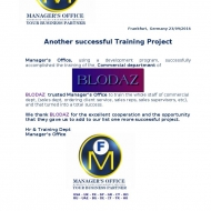 617_Training_Project
