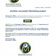 621_MARKETING_PROJECT