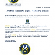 622_DIGITAL_MARKETING_PROJECT