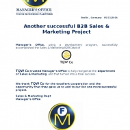 623_B2B_Sales_Marketing_Project