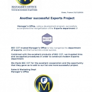 625_EXPORT_PROJECT
