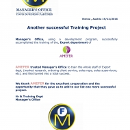 627 Training_Project-1