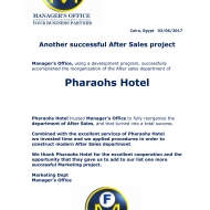 642_After_Sales_Project-1