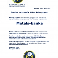 647_After_Sales_Project-1