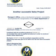 651 MO sales projects-1