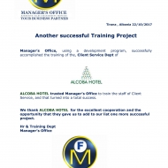 655 Training_Project-1