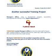 661 Training_Project-1
