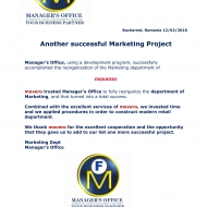 666 MO marketing project-1