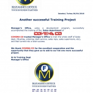 670 Training_Project-1