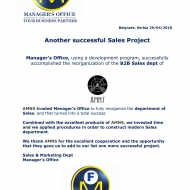 673 sales projects-1