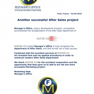 675_After_Sales_Project-1