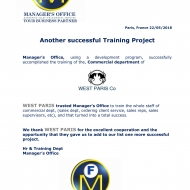 676 Training_Project-1