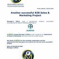 698 B2B Sales_Marketing_Project-1