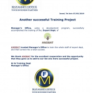 704 Training_Project-1