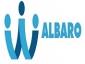 ALBARO