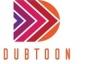 DUBTOON