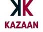 KAZZAN