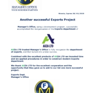 737 EXPORT PROJECT-page0001